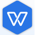 WPS Office 2019 V11.1.0.8894 个人版